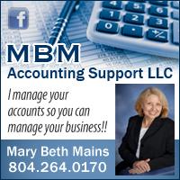 MBM Accounting Support LLC