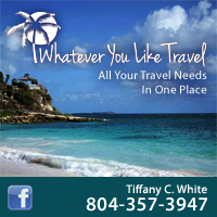 Whatever You Like Travel LLC