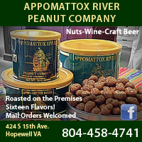 Appomattox River Peanut Co.