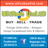 Ultrah UnLtd (Ultrah Unlimited)