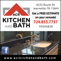 ACR Kitchen and Bath