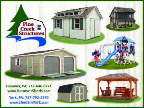 Amish Sheds, Pole Buildings, Swing Sets In Hanover U0026 Thomasville York County ,
