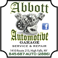 Abbott Automotive