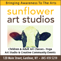 Sunflower Art Studios
