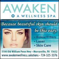 Awaken A Wellness Spa