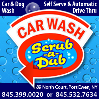 Car wash dog wash scrub a dub car wash kingston ny readylink car wash dog wash in kingston ny scrub a dub car wash solutioingenieria Images