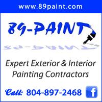 89 Paint