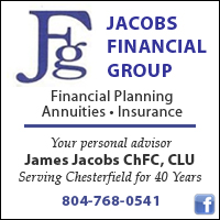Jacobs Financial Group