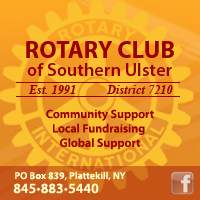 Southern Ulster Rotary Club