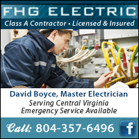 FHG Electric