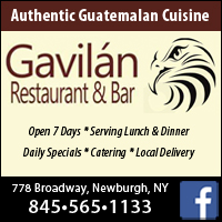 Gavilan Restaurant & Bar