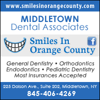 Middletown Dental Associates