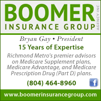Boomer Insurance Group