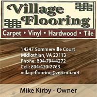Village Flooring