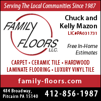 Family Floors LLC