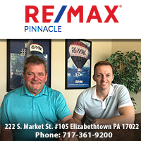 RE/MAX PINNACLE - Elizabethtown Office