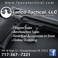 Lanco Tactical LLC