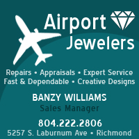 Airport Jewelers