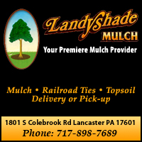 Landyshade Mulch & Farmhouse Rental