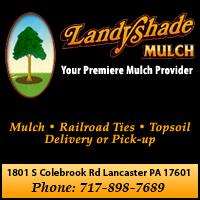Landyshade Mulch