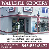 Wallkill Grocery