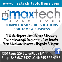 Maxtech Solutions