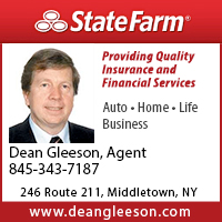 Dean Gleeson