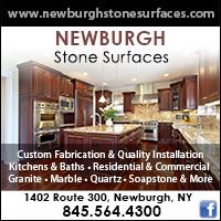 Newburgh Stone Surfaces